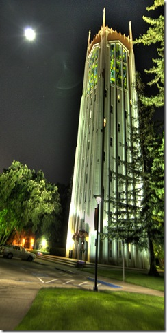 UOP_tower_edit
